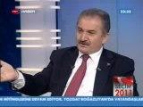 DP Namık Kemal Zeybek TRT Haber - 4