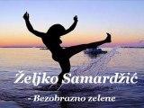 Zeljko Samardzic - Bezobrazno Zelene
