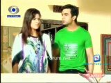 Peehar - 11th May 2011 Video Watch Online p2