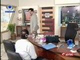 Stree... Teri Kahani- 11th May 2011 Video Watch Online p4