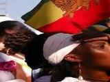 Bob Marley, treinta años sin el rey del reggae