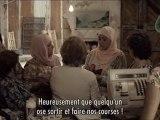 Et maintenant, on va où? (Nadine Labaki, Cannes 2011) (HD)