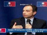 UMP. Le débat sur le RSA, un des grands marqueurs de la campagne présidentielle 2012