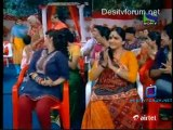 Krishnaben Khakhrawala - 11th May 2011 Video Watch Online Pt-1