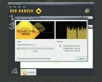 How to use DVD Ranger - DVD Copying Software