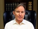 Houston Texas Personal Injury Lawyer Terry Bryant