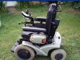 Petites annonces gratuites pour personnes handicapées