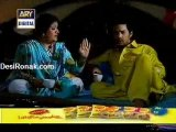 Meray Sanweria Ka Naam Episode 47 Part 2