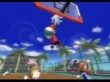 Wii Sports Resort - E3 Presentation Trailer