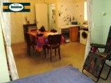 Achat Vente Appartement  Montagnac  34530 - 30 m2