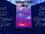Active 93 Session 05032011-4(SpaM&Tipa)