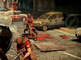 Army of Two the 40th Day - Modalità Extaction GameStop da Electronic Arts HD ITA
