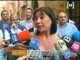 Propostes del PSIB-PSOE sobre promoció turística