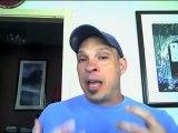 Storage Auction Valuables-Storage Wars Fan? Must Watch!!!