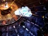 Dungeon Siege III - Dungeon Siege III - Co-Op Trailer [HD]
