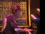 Emerson, Lake & Palmer - Honky Tonk Train Blues (London 1992)