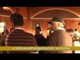 Haunted-3D Blogs: Prachi Shah Speaks About 'Haunted-3D'