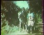 1980 Film fiction Lyon Deux Rives - camp d'Entraigues