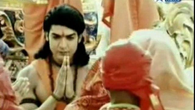 Kaun Banega Crorepati Season 5 COming Soon 12th May 2011