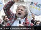 Leccenews24 Notizie dal Salento: Tg 12 Maggio