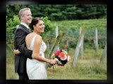 Wedding Photojournalism in Virginia _ Spiering Photography