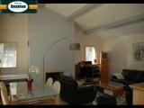 Achat Vente Maison  Peyrolles en Provence  13860