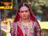 Looteri Dulhan - 12th May 2011 Part1