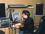 Voice Over Recording Studio | Mix Media Productions Inc.