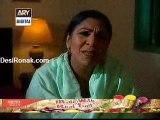 Meray Sanweria Ka Naam Episode 48 Part 1