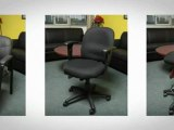 scarborough used office furniture