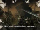 Dead Space 2 - Dementia - Trailer  di Lancio Ufficiale da Electronic Arts HD Sub ITA