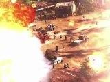 Call of Duty Black Ops - Trailer di Lancio da Activision HD ENG