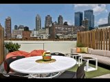 New Condos NY! Midtown, Clinton & Hell Kitchen NYC Luxury Apartments– Griffin Court Condo