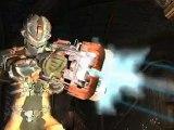 Dead Space 2 - Video Trailer E3 SUB ITA HD - da Electronic Arts