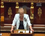 Intervention de Jacqueline Maquet - Députée - Politique de la ville - 12.05.2011