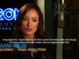 Tron Evolution - History Trailer ITA HD - da Disney Interactive