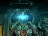 Dead Space 2 - Trailer Demo Ps3 ENG - da Electronic Arts