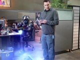 Dead Space 2 - Trailer Gen Locator - da Electronic Arts