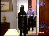 Mandala Don Ghadicha Daaw - 12th may 2011 Video Watch Online p1
