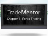Forex Trading - Learn to Trade with the Saxo Bank Forex and CFDs TradeMentor Education Series