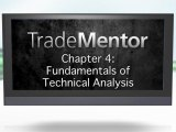 Fundamentals of Technical Analysis - Forex and CFD Trading with Saxo Bank TradeMentor