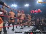 Telly-Tv.com - TNA iMPACT - 12th May pt7_xvid