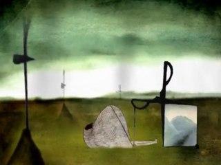 LIAF 2007 trailer