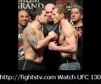 Download Quinton Rampage Jackson vs Matt Hamill
