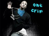 The Game - Crips Song
