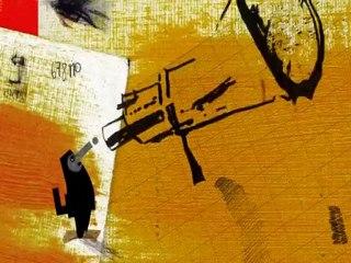 LIAF 2008 trailer