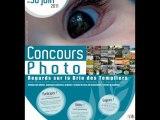 Concours photo 2011 : Où prendre des photos dans la Brie des Templiers ?