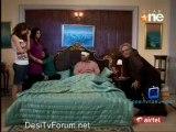 Pyaar Kii Yeh Ek Kahaani  - 13th May 2011 Watch Onlne video pt3