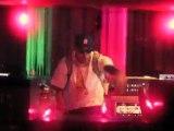 Chris Brown Benny Benassi Beautiful People (Remix Disco Fries Marx Video Mix)