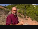 Des Racines et des Ailes (France 3) du mercredi 11 mai 2011 à 20h35 - Les Dinosaures de la Sainte Victoire